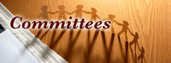 photo-committees