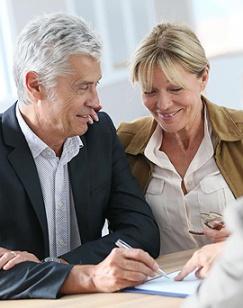 retirememnt-planning
